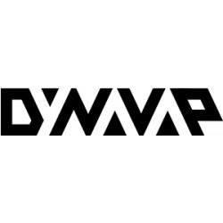 C-VAP PROMO VAPCAP M - DYNAVAP